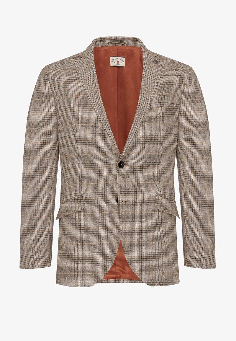 CG – Club of Gents - Blazer jacket - beige