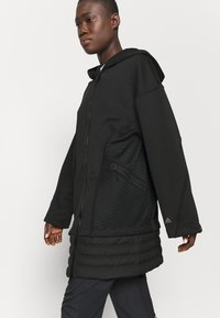 adidas Performance - C.RDY - Training jacket - black - 6