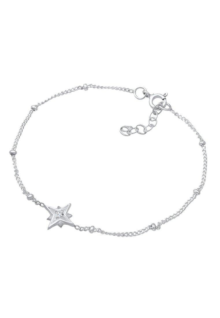 Femme STERN ASTRO KUGELN - Bracelet