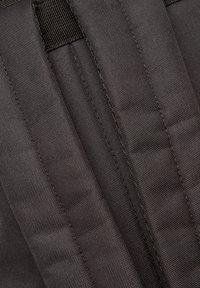 Ones Supply Co. - Reppu - black/white - 5