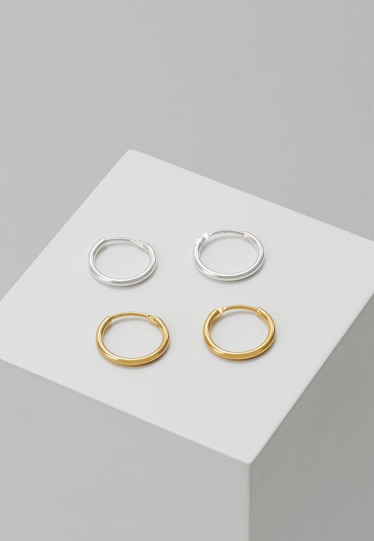 Women 2 PACK - Earrings
