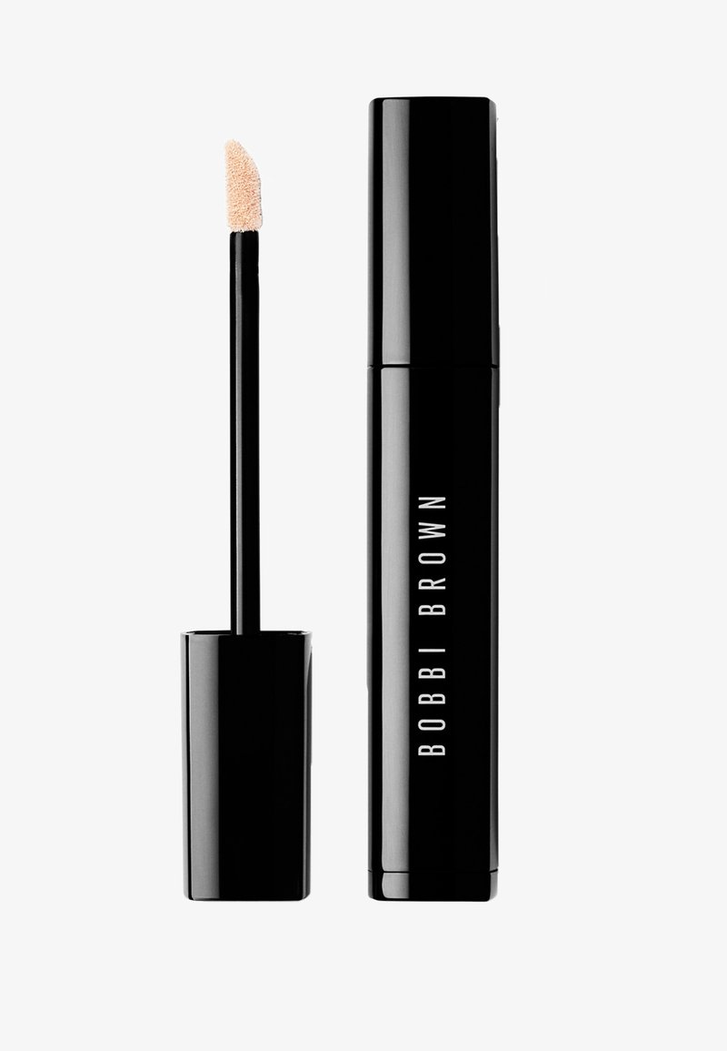 Bobbi Brown - INTENSIVE SKIN SERUM CONCEALER - Concealer - 02 ivory
