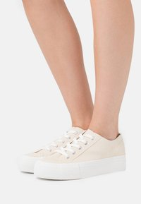 Even&Odd - Trainers - beige - 0