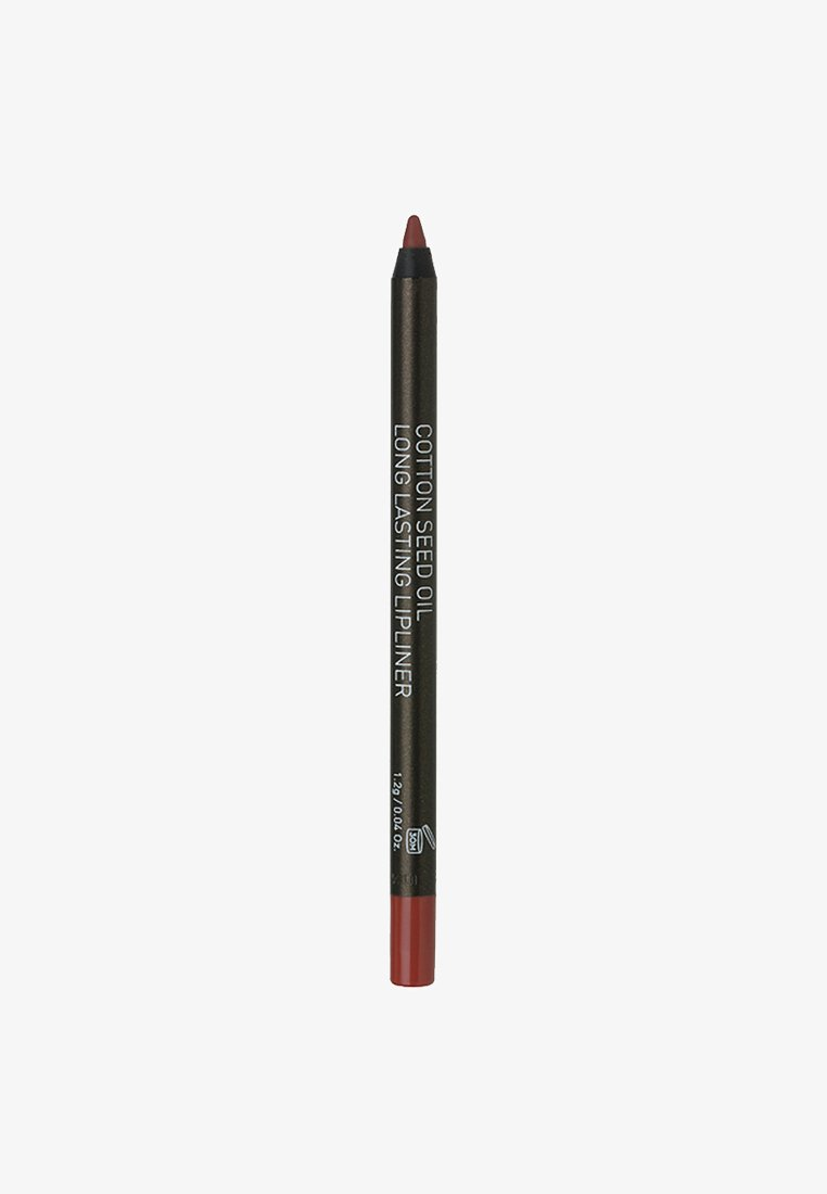 Korres - COTTON LIP LINER - Lip liner - red