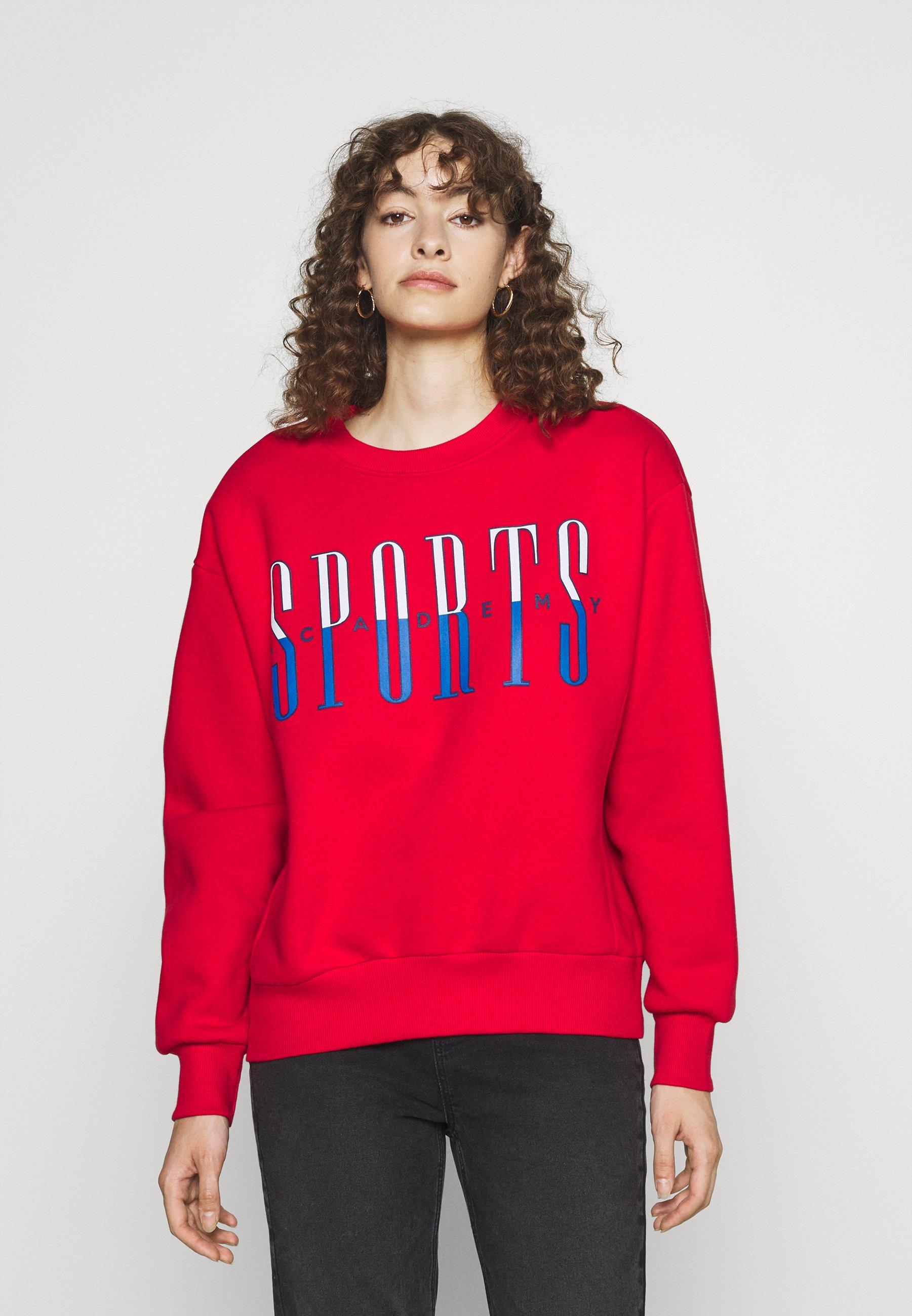 Damen DAPHNE  - Sweatshirt