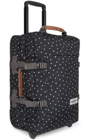 Eastpak - Wheeled suitcase - graded piece - 2