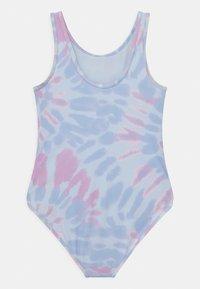 GAP - GIRLS - Swimsuit - blue - 1