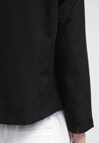 mbyM - PERRI - Blazer - black - 6