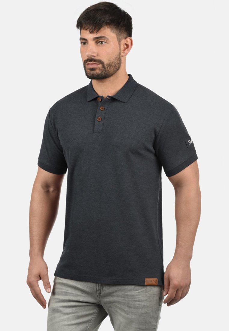 Herrer TRIPPOLO - Poloshirts