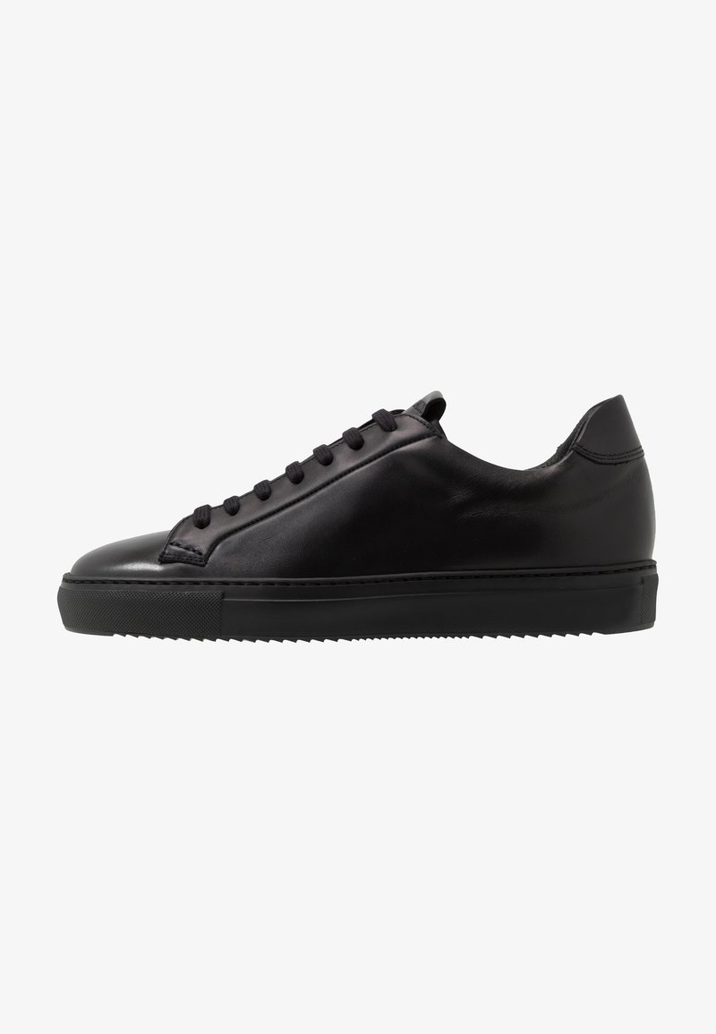 Doucal's - Sneakers basse - nero