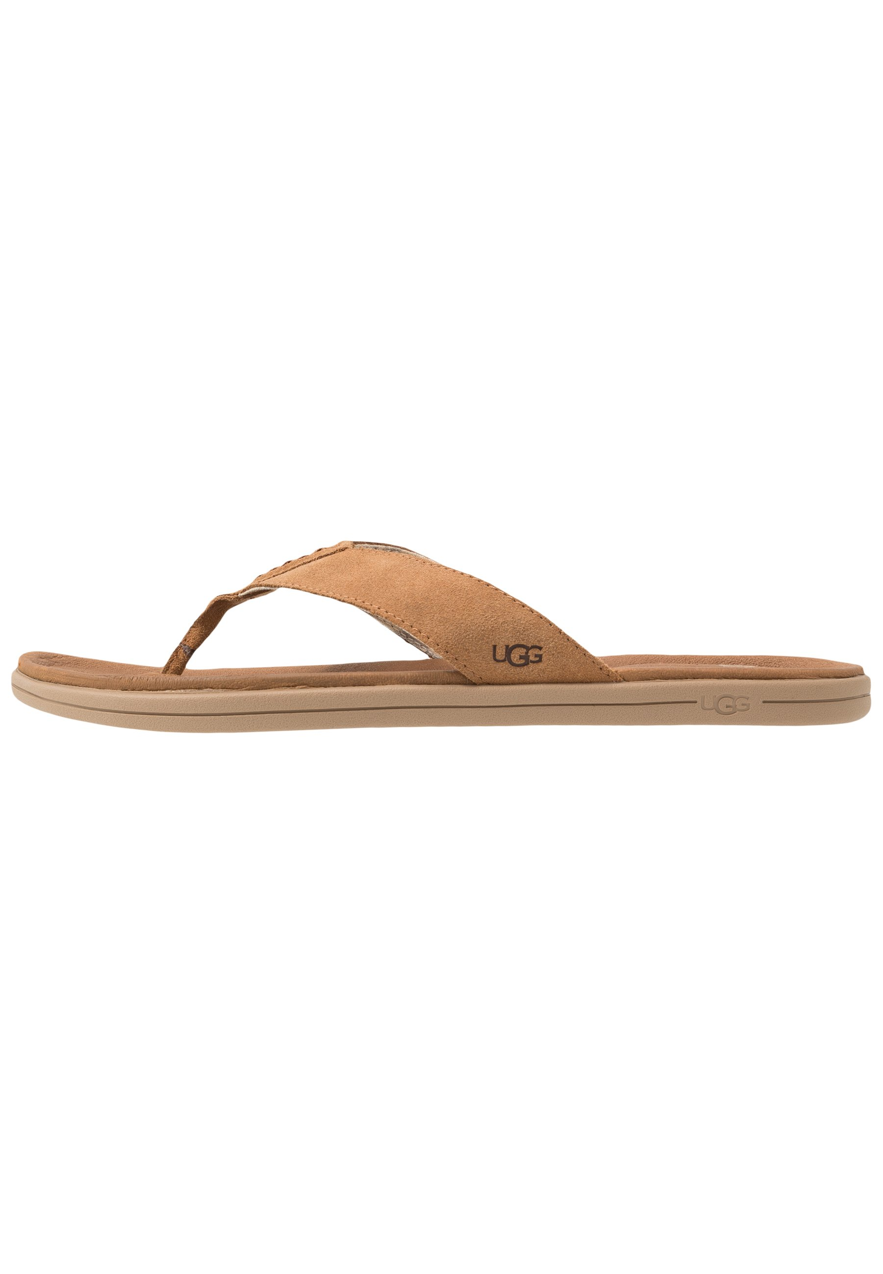 Men BROOKSIDE FLIP - T-bar sandals