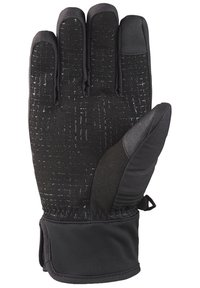 Dakine - Gloves - black foundation - 1