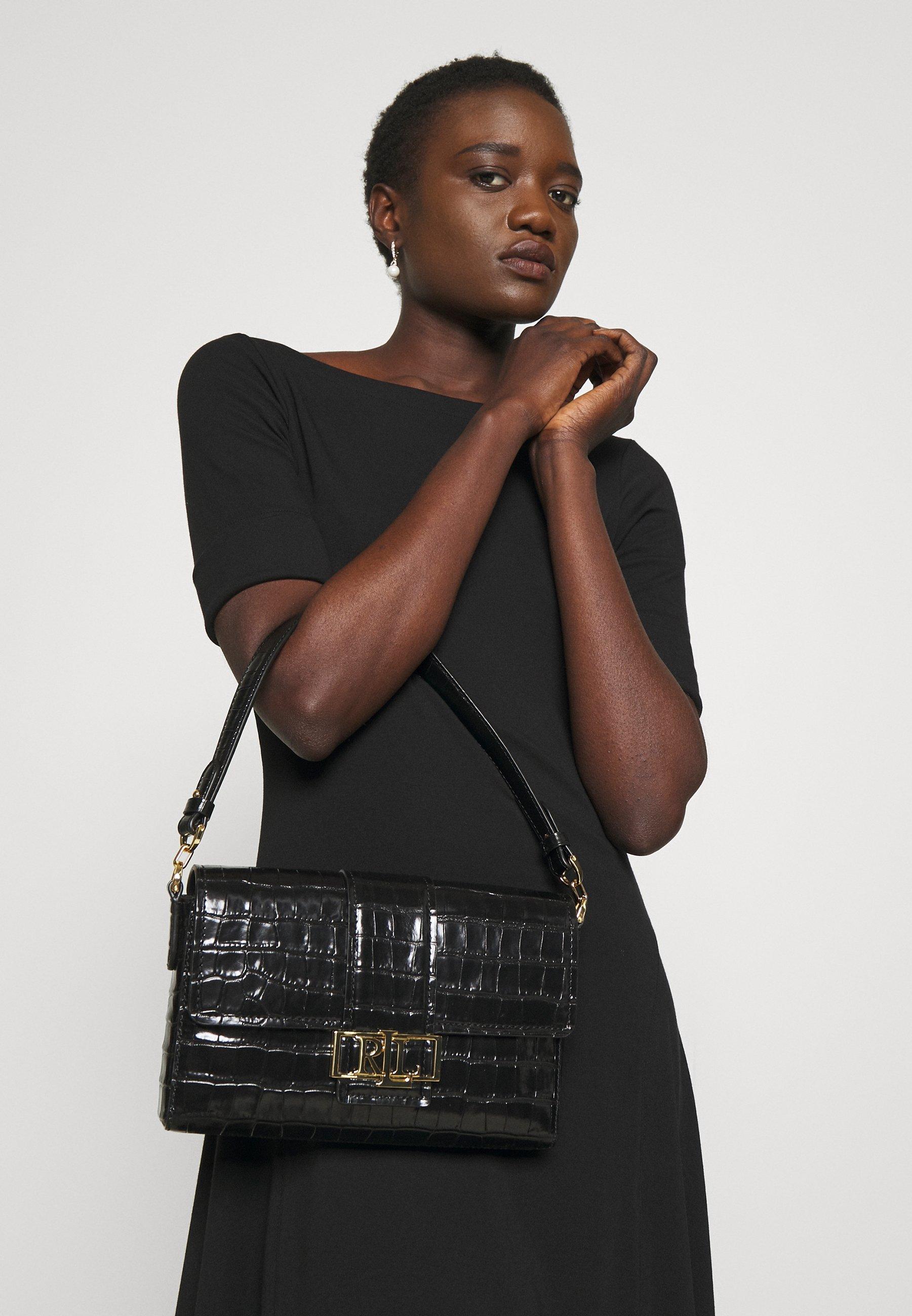 Women SPENCER SHOULDER MEDIUM - Handbag