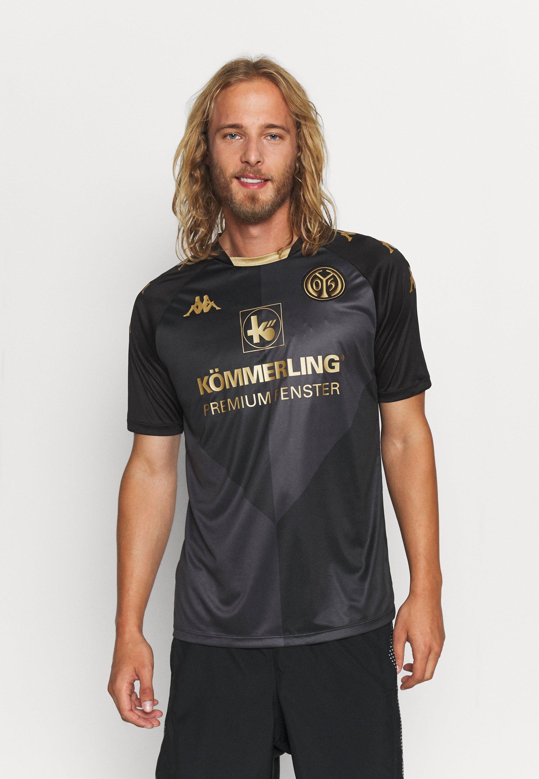 Men 1. FSV MAINZ 05 3RD - Football shirt
