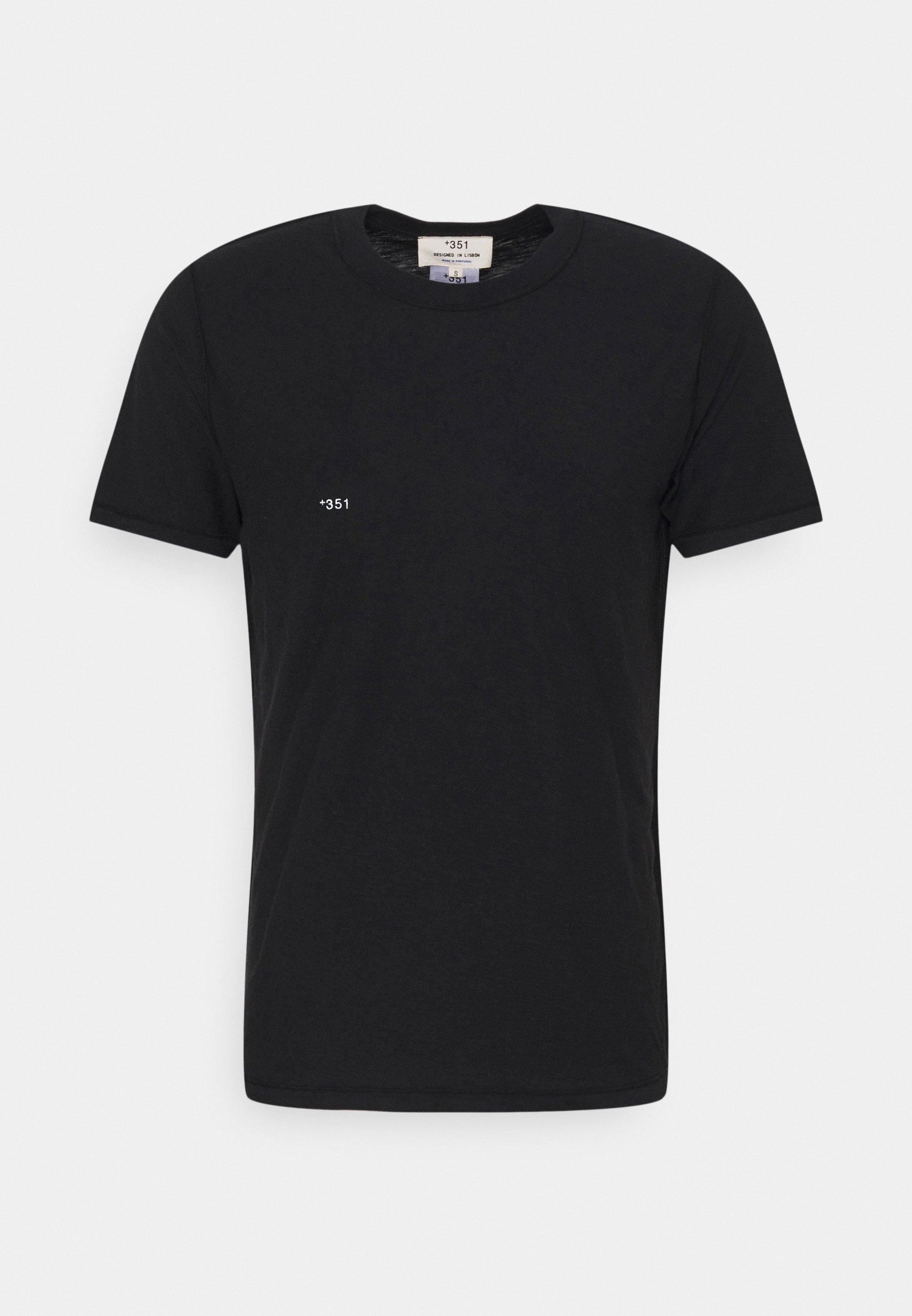 Damen UNISEX - T-Shirt basic