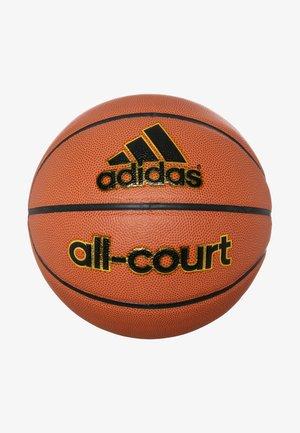 ALL COURT - Equipement de basketball - orange