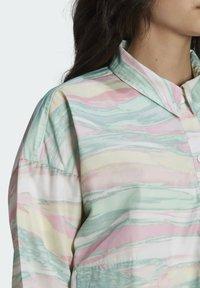 adidas Originals - Summer jacket - multicolor - 5