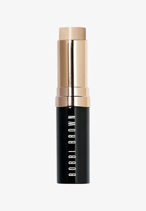 SKIN FOUNDATION STICK - Foundation - alabaster 00