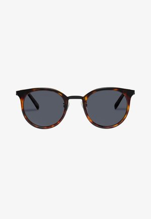 NO LURKING - Sunglasses - tort