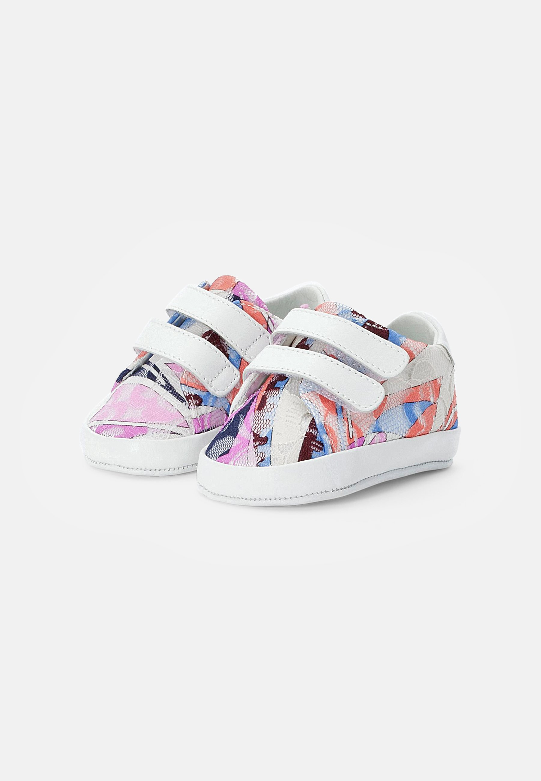 Kids SNEAKER - First shoes