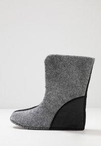 Sorel - CUB - Winter boots - black - 6