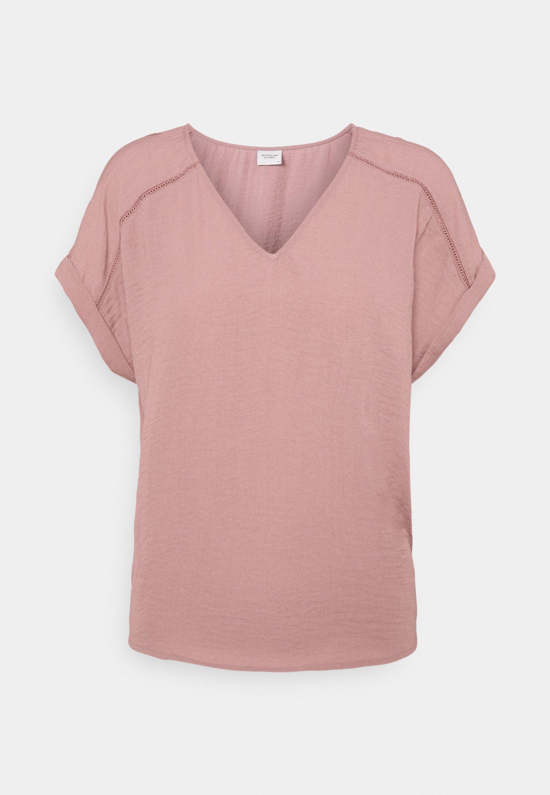 Damen JDYRACHEL - T-Shirt basic