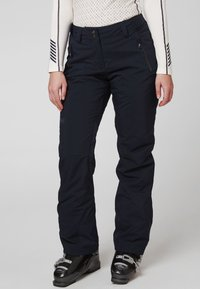Helly Hansen - LEGENDARY INSULATED PANT  - Snow pants - blau - 0