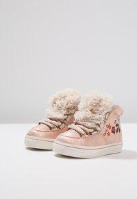 Gioseppo - Baby shoes - cobre - 3
