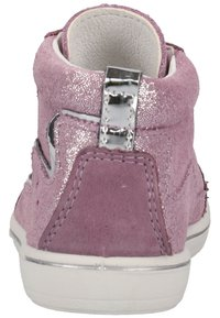 Pepino - Baby shoes - purple - 3