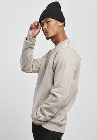 Starter - Sweatshirt - grey - 3