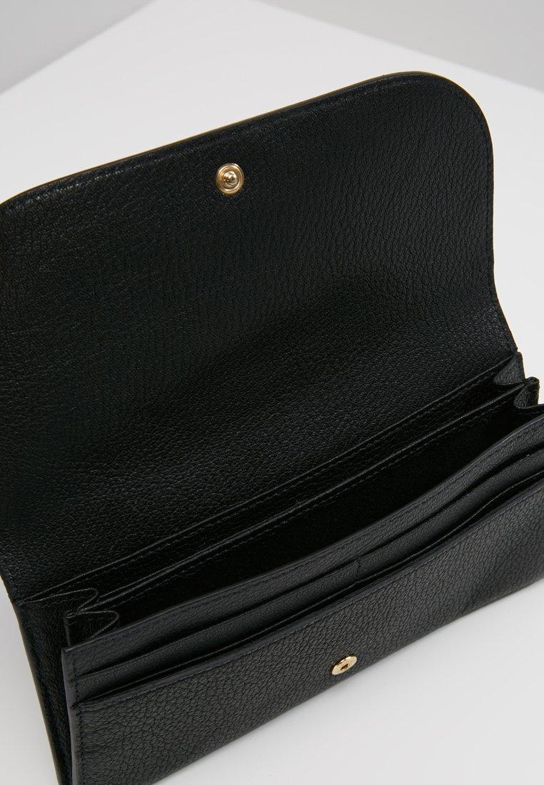 Women HANA - Wallet