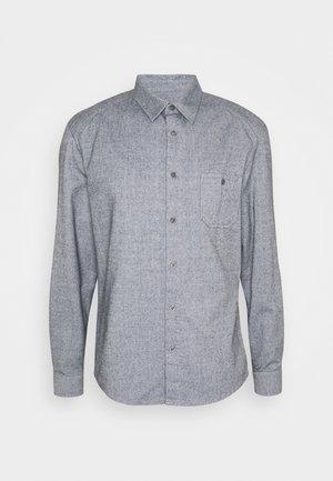 OSHAA - Skjorta - blau