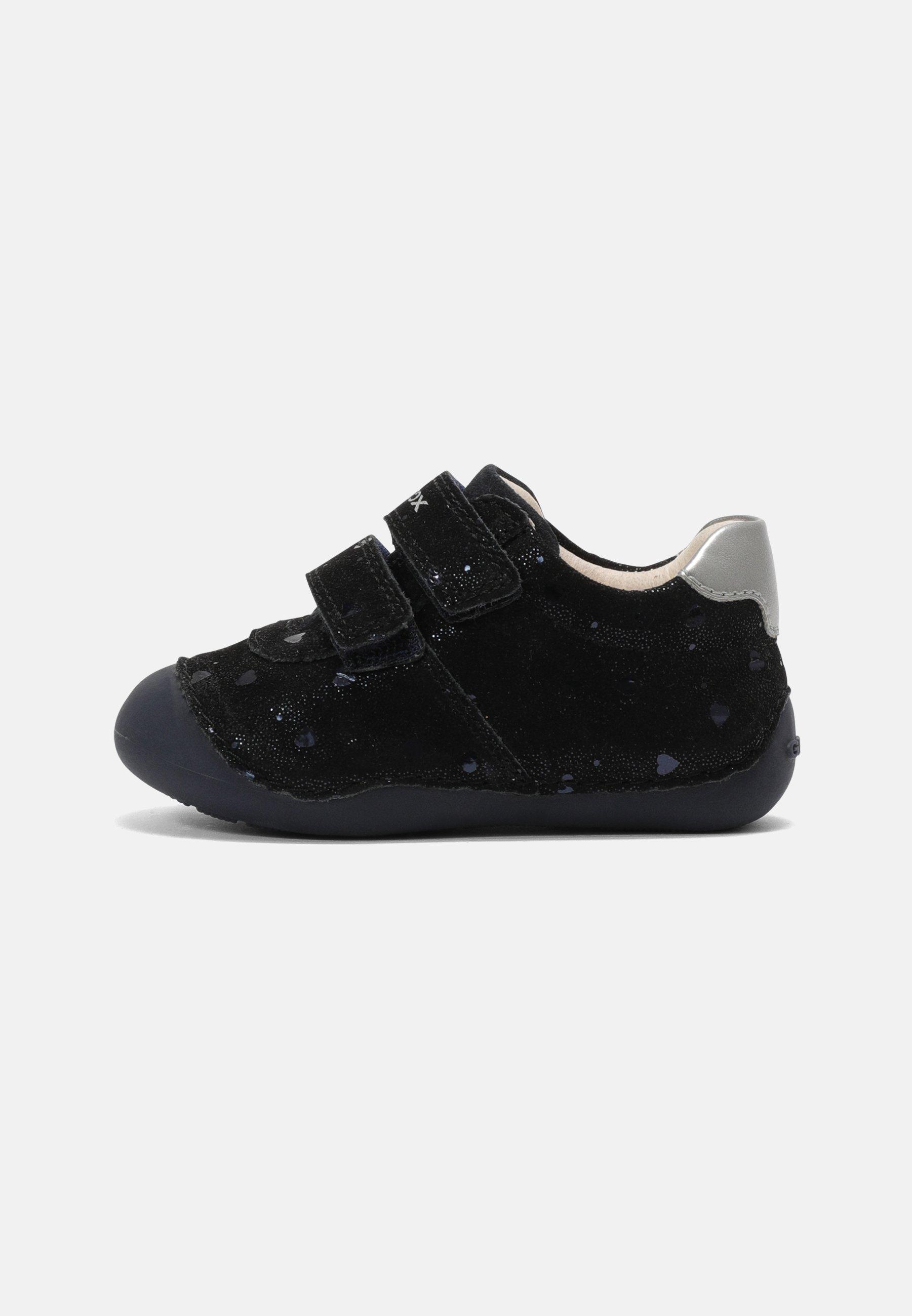 Kids TUTIM - Baby shoes
