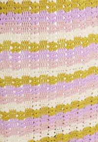 sandro - Neulemekko - multicolore - 2