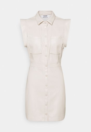 NMMILEY SHORT DRESS
