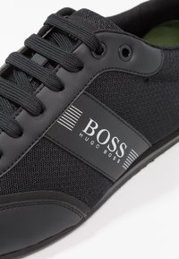 BOSS - LIGHTER  - Sneakers - black - 5