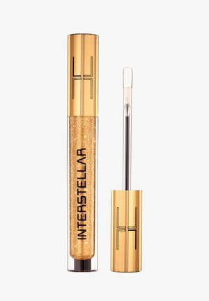 INTERSTELLAR LIQUID EYESHADOW - Lidschatten - collision
