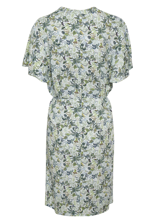 Mujer GALIASZ - Vestido informal