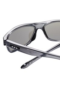 Icon Sport - FRONTIER - Sports glasses - light grey - 2