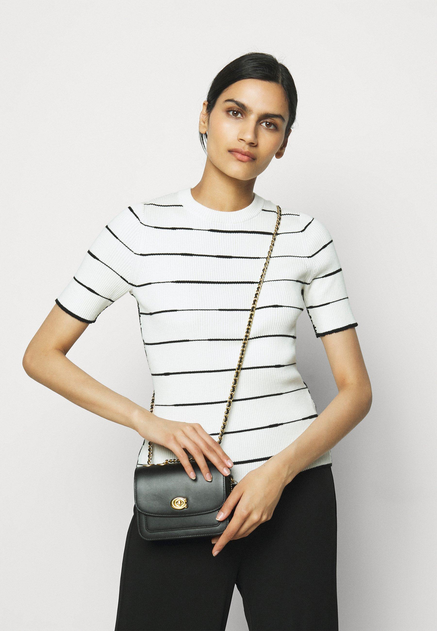Women MADISON SHOULDER BAG - Across body bag