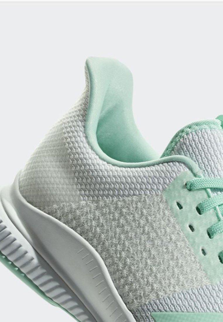 adidas Performance CRAZYFLIGHT BOUNCE 2.0 SHOES Baskets
