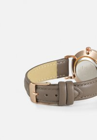 Even&Odd - Watch - taupe - 1