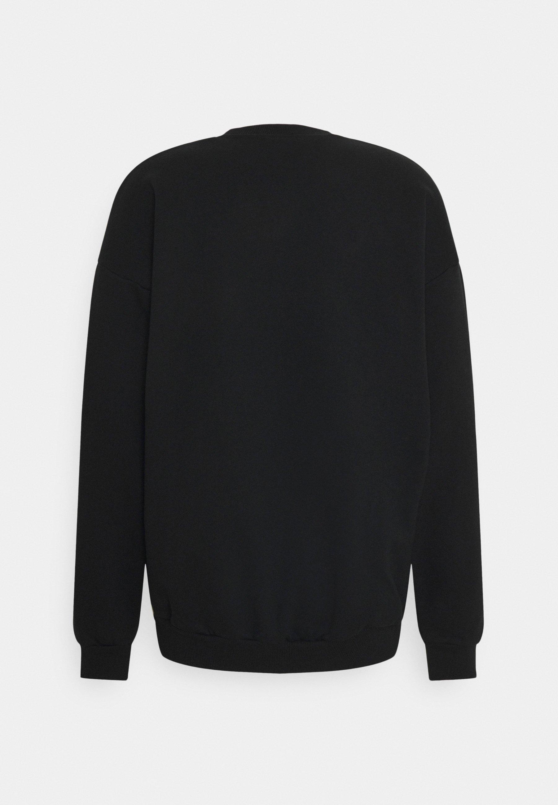 Homme S-MART FELPA UNISEX - Sweatshirt