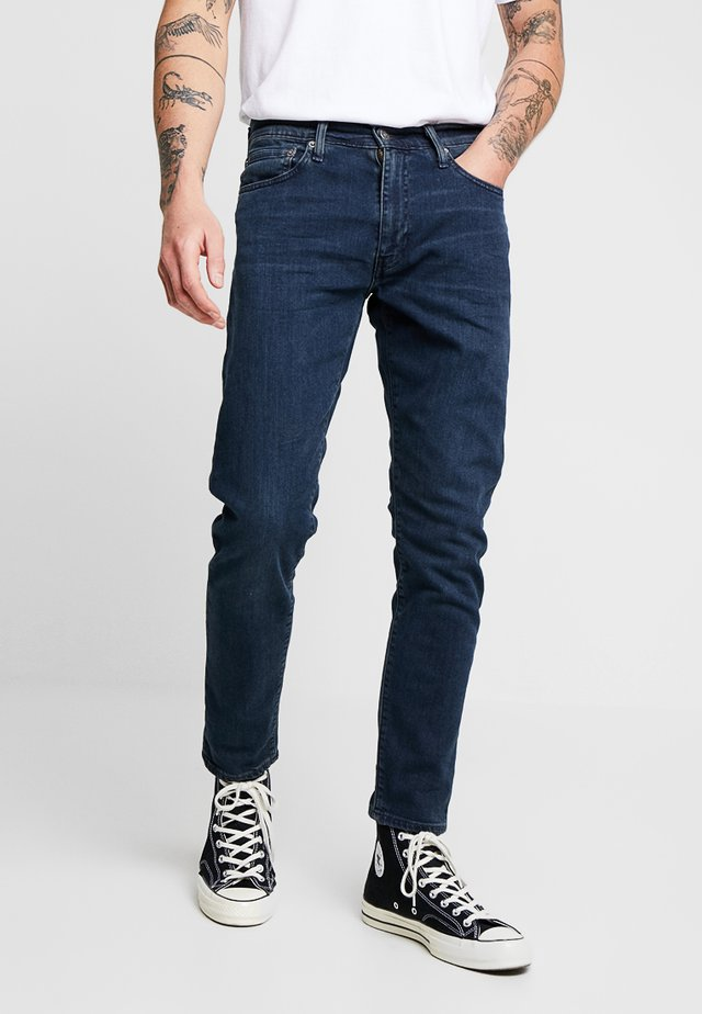 512™ SLIM TAPER FIT - Jeans Tapered Fit - dark blue