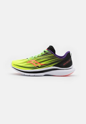 KINVARA 12 - Neutrální běžecké boty - vizi pro