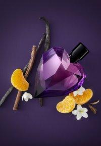 Diesel Fragrance - LOVERDOSE EAU DE PARFUM VAPO - Eau de Parfum - - - 2