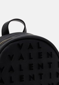 Valentino Bags - CONCORDE - Rucksack - nero - 3