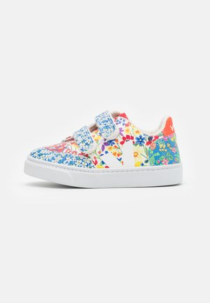 VEJA X LIBERTY - Baskets basses - liberty harmony