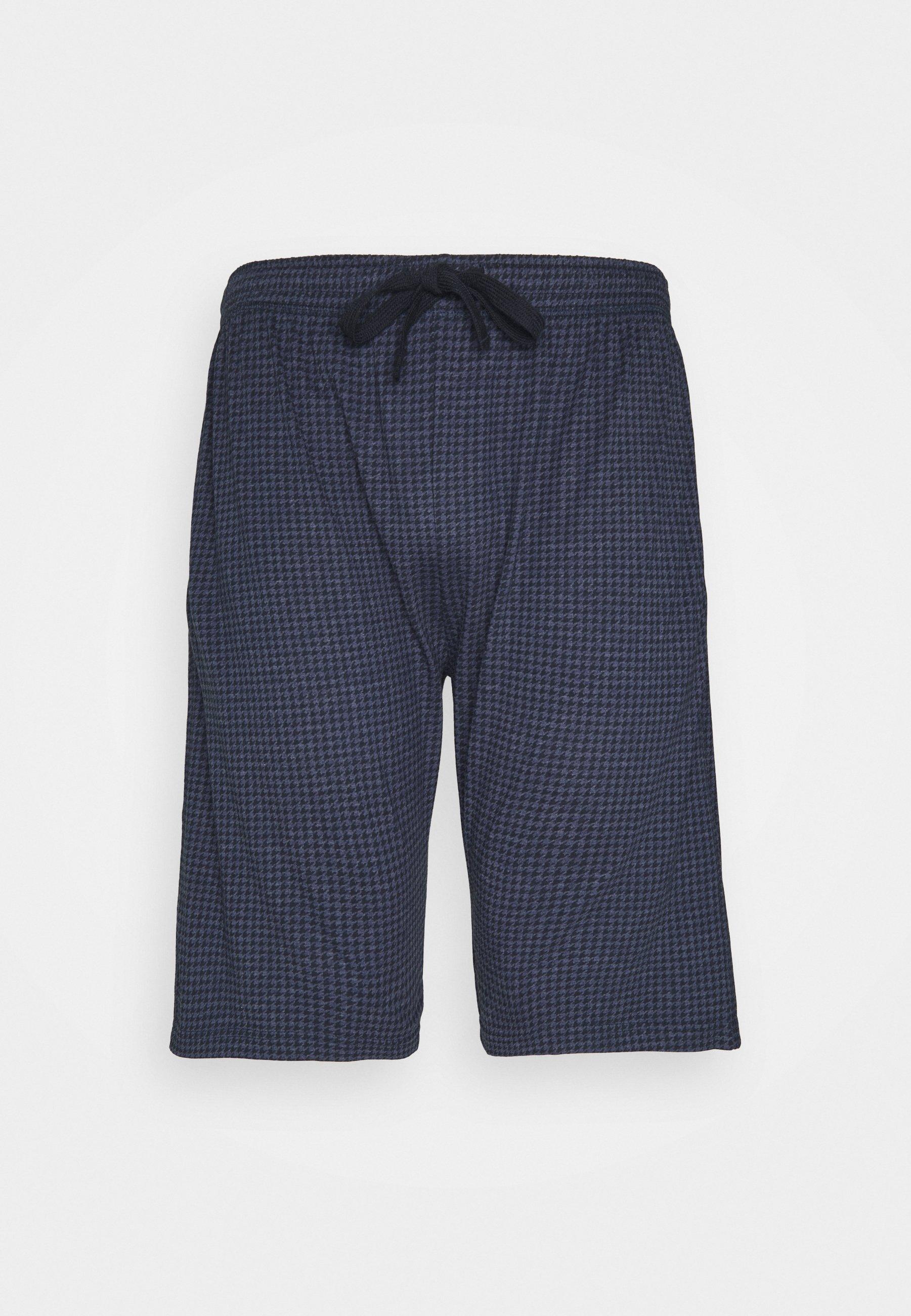 Men BERMUDA - Pyjama bottoms