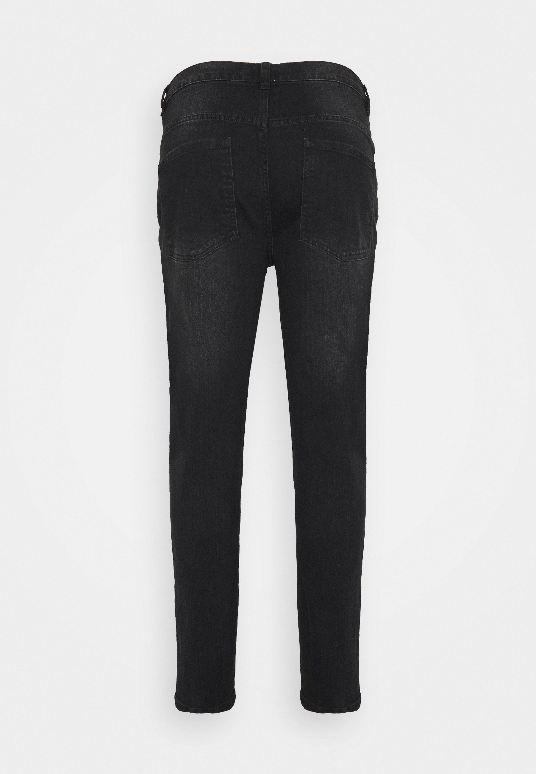 Men BIG AND TALL - Slim fit jeans